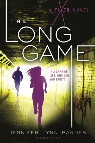 Image result for the long game book