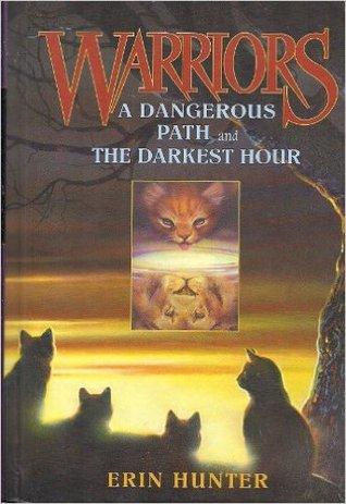 The Darkest Path Book