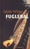 Fuglebal