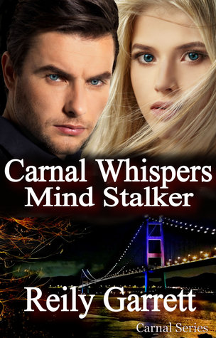 Carnal Whispers: Mind Stalker
