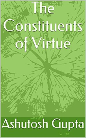 The Constituents of Virtue