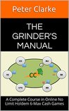 The Grinder's Man...