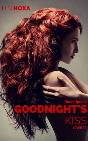 Once Upon a Goodnights Kiss(Lover 2) EPUB