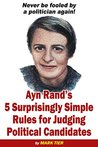 Ayn Rand's 5 Surp...