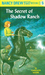 The Secret of Shadow Ranch by Carolyn Keene