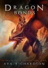 Dragon Bonds (Return of the Darkening, #3)