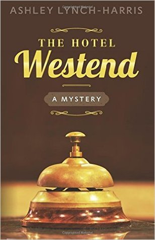 The Hotel Westend