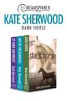 Dark Horse Bundle by Kate Sherwood