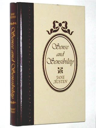 Sense and Sensibility (Reader's Digest The World's Best Reading)