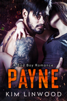 Payne by Kim Linwood