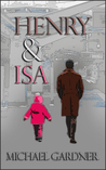 Henry & Isa (Outside Inside #2)