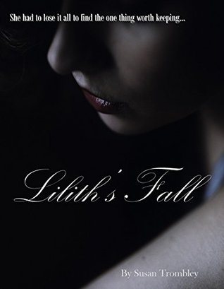 lilith-s-fall
