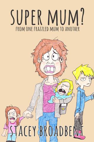 Super Mum?