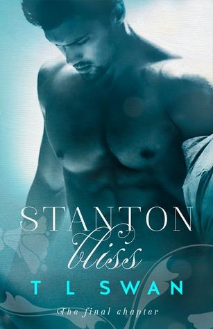 Stanton Bliss (Stanton #4)