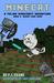 Minecat 2: A Feline Minecraft Adventure: Sugar Cane Rush