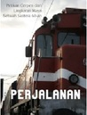 Review Novel: Perjalanan by Nirmala Nur