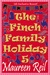 The Finch Family Holiday 5