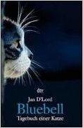 bluebell-tagebuch-einer-katze