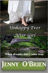 Unhappy Ever After Girl (Irish Medical Romance #3)