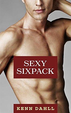 Sexy Sixpack