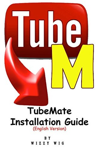 TubeMate Installation Guide: English Version