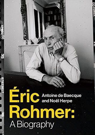 ric-rohmer-a-biography