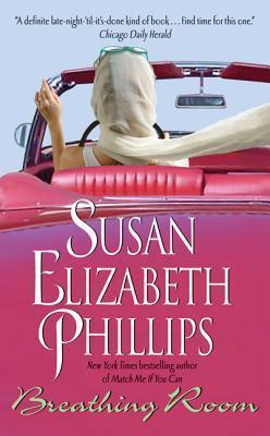 Breathing Room by Susan Elizabeth Phillips