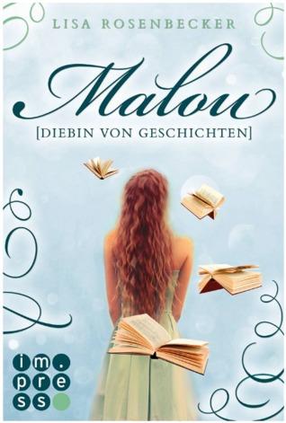 Malou [Diebin von Geschichten]
