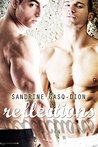 Reflections (Santorno, #6)