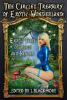 The Circlet Treasury of Erotic Wonderland