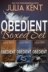 The Obedient Boxe...