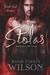 Stolas (Dark Soul, #1)