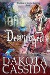 Dewitched by Dakota Cassidy