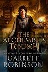 The Alchemist's T...