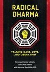 Radical Dharma: T...