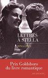 Lettres à Stella