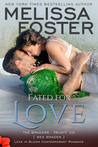 Fated for Love by Melissa Foster