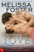 Romancing My Love (The Bradens at Trusty #3; The Bradens #9; Love in Bloom #18) by Melissa Foster