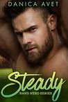 Steady (Band Nerd, #1)