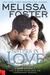 Sisters in Love (Snow Sisters #1)