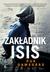 Zakładnik ISIS by Puk Damsgård