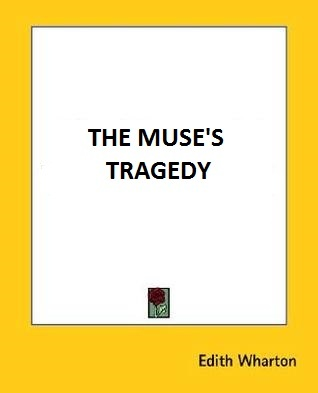 The Muse's Tragedy