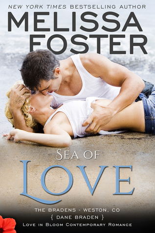 sea-of-love