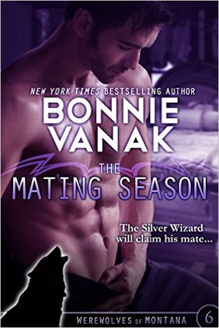 Ebook The Mating Season by Bonnie Vanak read!