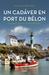 Un cadáver en Port du Bélon (Comisario Dupin, #4)