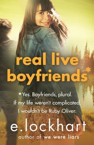 Real life boyfriends