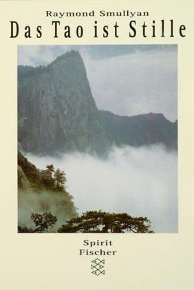 Ebook Das Tao Ist Stille by Raymond M. Smullyan DOC!