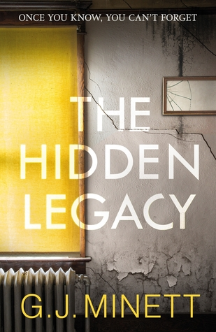 The Hidden Legacy