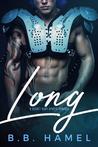 Long by B.B. Hamel