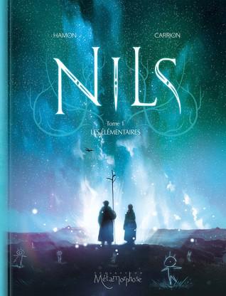 Les Elémentaires (Nils, #1)